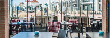 Nationale Horeca Cadeaukaart Vlissingen Grand Café Cappucino