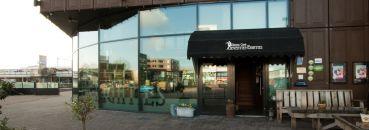 Nationale Horeca Cadeaukaart Almere Grand Cafe - Brasserie Seventies - Eighties