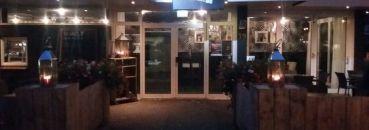 Nationale Horeca Cadeaukaart Gendt Grand cafe nr 19