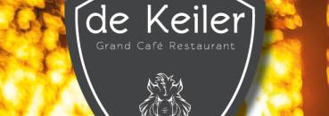 Nationale Horeca Cadeaukaart Nunspeet GrandCafe Restaurant De Keiler