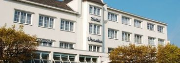 Nationale Horeca Cadeaukaart Valkenburg Hampshire Hotel - Voncken Valkenburg