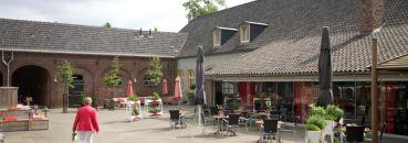 Nationale Horeca Cadeaukaart Aarle-Rixtel Herberg de Brabantse Kluis