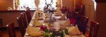 Nationale Horeca Cadeaukaart Venray Hotel & Restaurant Eurotel