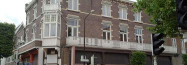 Nationale Horeca Cadeaukaart Zeist Hotel Corona - Zeist