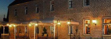 Nationale Horeca Cadeaukaart Beesel Hotel de Bongerd
