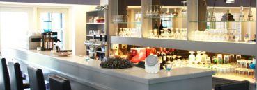 Nationale Horeca Cadeaukaart Epen Hotel Eperland