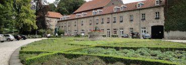Nationale Horeca Cadeaukaart Elsloo Hotel Kasteel Elsloo