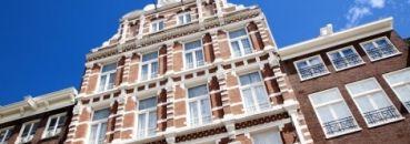 Nationale Horeca Cadeaukaart Amsterdam Hotel Nes
