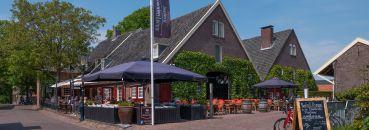 Nationale Horeca Cadeaukaart Bronkhorst Hotel Restaurant de Gouden Leeuw