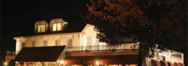 Nationale Horeca Cadeaukaart Woudenberg Hotel Schimmel