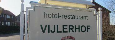 Nationale Horeca Cadeaukaart Vijlen Hotel Vijlerhof
