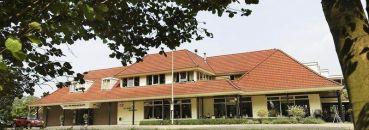 Nationale Horeca Cadeaukaart Delden Hotel Wapen van Delden