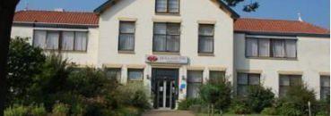 Nationale Horeca Cadeaukaart Wemeldinge Hotel Wemeldinge