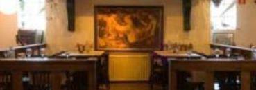Nationale Horeca Cadeaukaart Hoogland In den Gloeiende Gerrit