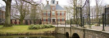 Nationale Horeca Cadeaukaart Hierden Kasteel de Essenburgh