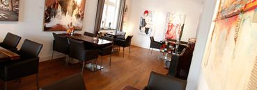 Nationale Horeca Cadeaukaart Valkenswaard Kunstkaffee