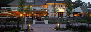 Nationale Horeca Cadeaukaart Hellendoorn Landgoed De Uitkijk