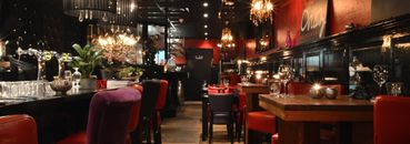 Nationale Horeca Cadeaukaart Schagen Onsz Restaurant