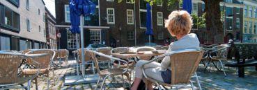 Nationale Horeca Cadeaukaart Dordrecht Pablos Cantina