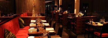 Nationale Horeca Cadeaukaart Lelystad Restaurant Applaus