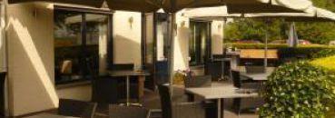Nationale Horeca Cadeaukaart Groede Restaurant de Deining