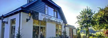 Nationale Horeca Cadeaukaart Schipborg Restaurant de Drentsche Aa