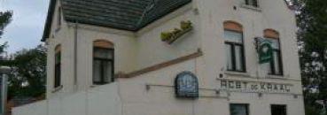 Nationale Horeca Cadeaukaart Venlo Restaurant De Kraal