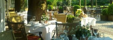 Nationale Horeca Cadeaukaart Waalre Restaurant De Oude Toren