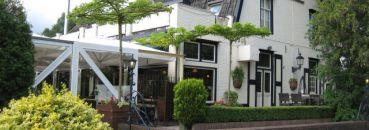 Nationale Horeca Cadeaukaart Baarn Restaurant Eemlust