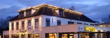 Nationale Horeca Cadeaukaart Hardegarijp Restaurant Hardegarijp
