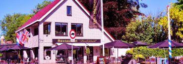 Nationale Horeca Cadeaukaart Marum Restaurant Heerlijkheid