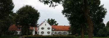 Nationale Horeca Cadeaukaart Geijsteren Restaurant Hoeve de Boogaard