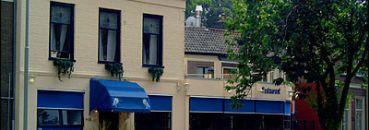 Nationale Horeca Cadeaukaart Tiel Restaurant Juffrouw Tok Tiel