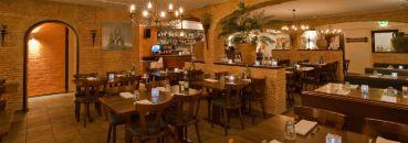 Nationale Horeca Cadeaukaart Culemborg Restaurant Knossos