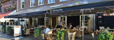 Nationale Horeca Cadeaukaart Tilburg Restaurant L Orangerie