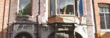 Nationale Horeca Cadeaukaart Groningen Restaurant Land van Kokanje