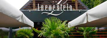 Nationale Horeca Cadeaukaart Lippenhuizen Restaurant Loevestein