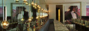 Nationale Horeca Cadeaukaart Utrecht Restaurant Luce
