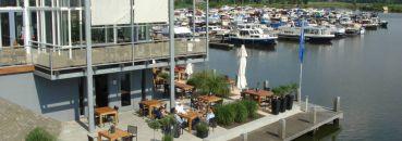 Nationale Horeca Cadeaukaart IJsselstein Restaurant Marnemoende
