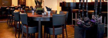 Nationale Horeca Cadeaukaart Heeswijk-Dinther Restaurant Negen