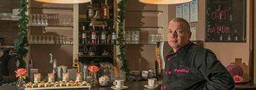 Nationale Horeca Cadeaukaart Heemstede Restaurant Popsuiker
