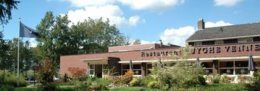 Nationale Horeca Cadeaukaart Westerbork Restaurant Ruyghe Venne