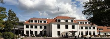 Nationale Horeca Cadeaukaart Rijswijk Restaurant Savarin