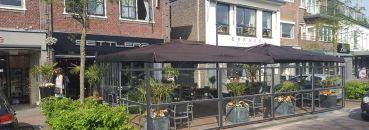 Nationale Horeca Cadeaukaart Bilthoven Restaurant Settlers