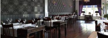Nationale Horeca Cadeaukaart Sprang-Capelle Restaurant Sfeerlijk