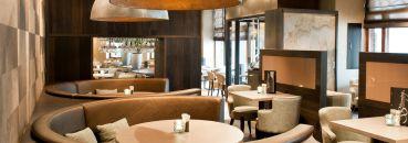 Nationale Horeca Cadeaukaart Heerhugowaard Restaurant Stroming