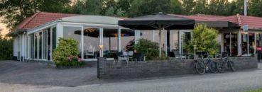 Nationale Horeca Cadeaukaart Lauwersoog Restaurant Suyderoogh