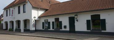 Nationale Horeca Cadeaukaart Weert Restaurant Twee