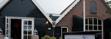 Nationale Horeca Cadeaukaart Veenendaal Restaurant Vendel