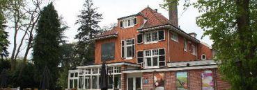 Nationale Horeca Cadeaukaart Ommen Restaurant Wildthout